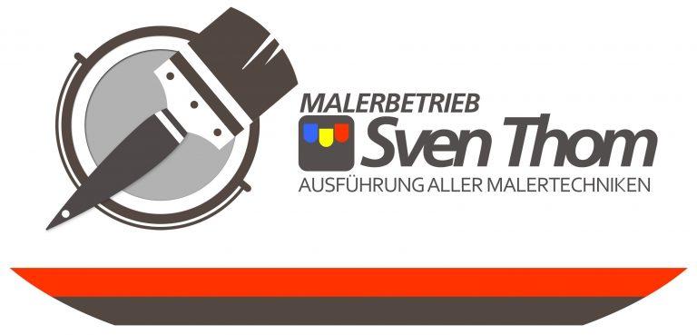 Logo Malerbetrieb Essen
